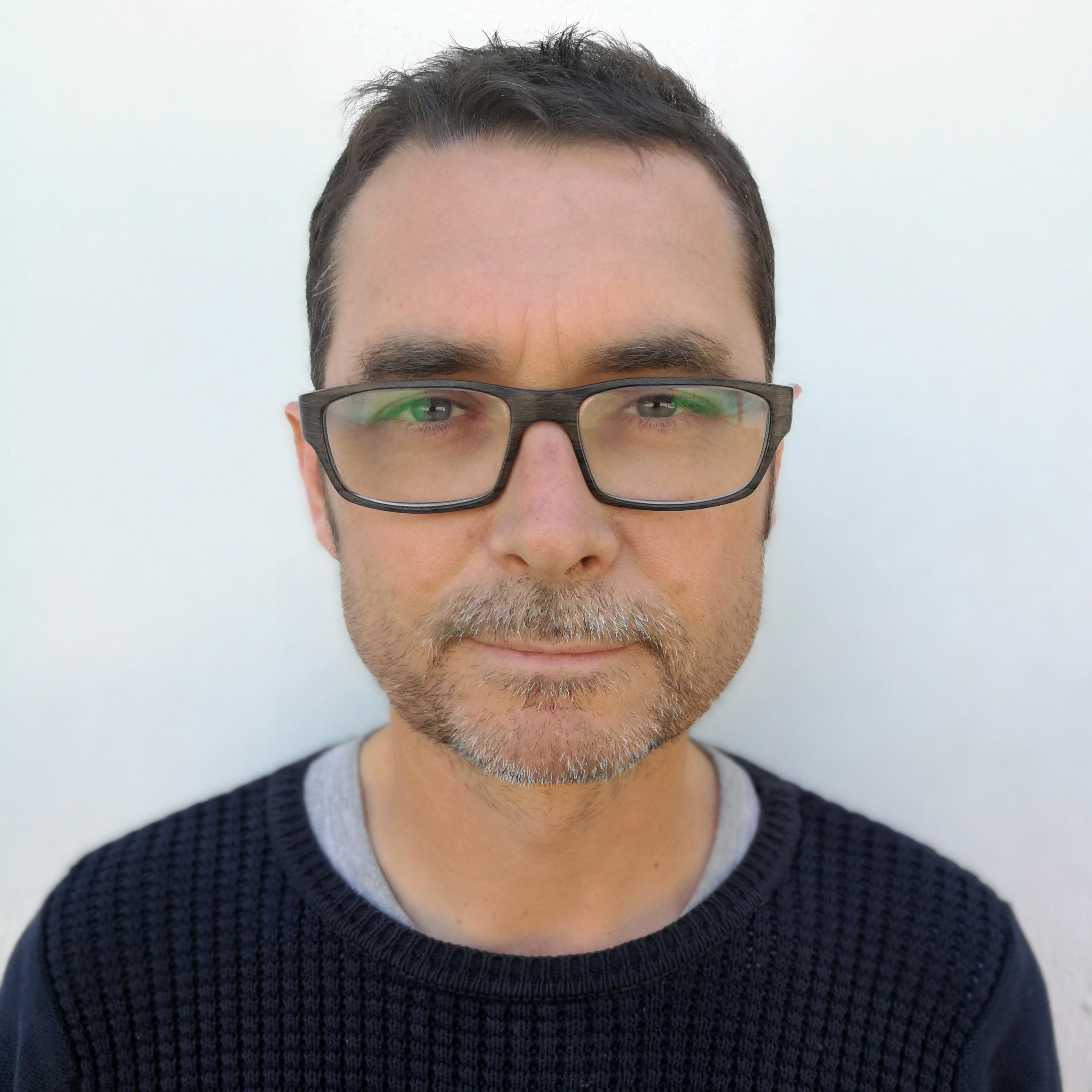 César Avellaneda